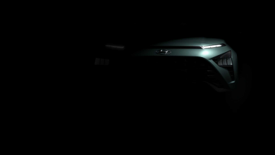 Photo of Hyundai покажа нови тизери за новиот Bayon