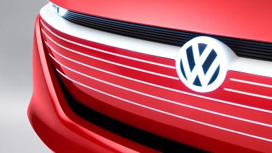 Photo of Volkswagen подготвува нов моќен ЕВ наречен Trinity