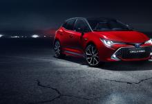 Photo of Toyota Corolla е најпродаваниот автомобил во светот за 2020