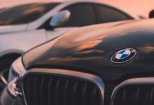 Photo of BMW го крати опсегот на модели во понудата