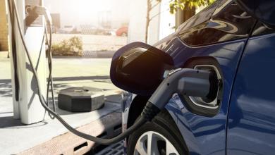 Photo of За прв пат продадени повеќе електрични од конвенционални возила