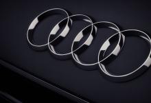 Photo of Audi става крај на A4, A6 и A8 моделите