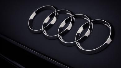 Audi A4 A6