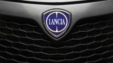 Photo of Lancia станува премиум бренд во ерата на Stellantis