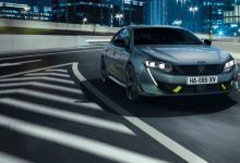 Photo of Peugeot за сите нови модели ќе нуди и перформансна верзија