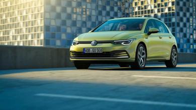 Photo of Во Европа ништо ново, Golf најпродаван модел за 2020