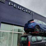 Opel Еуроимпекс