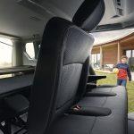 Renault Van