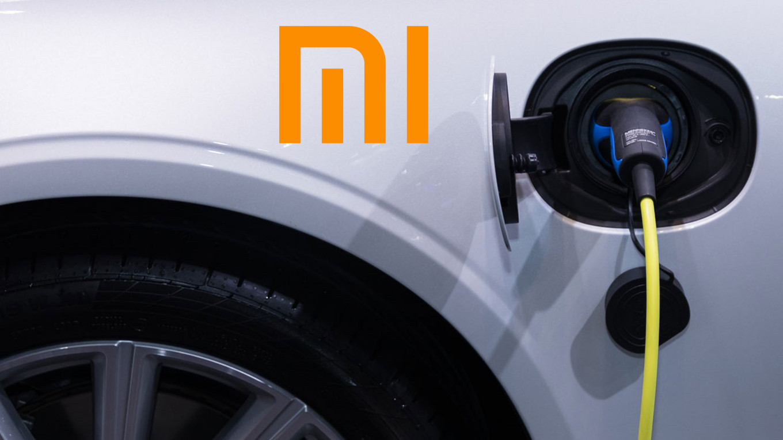 Xiaomi будет производить электромобили