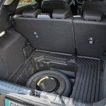 Test Ford Puma