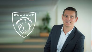 Interview Jerome Peugeot