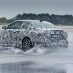 BMW Серија 2 Coupe