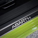 Abarth Competizione