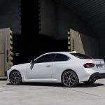 BMW Серија 2