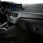 BMW X5 X6