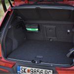 Тест Volvo XC40 Recharge
