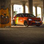 test-Opel-Corsa-2021