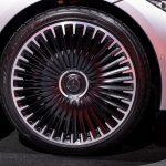 Mercedes-AMG EQS