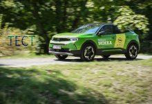 Opel-Mokka 2021