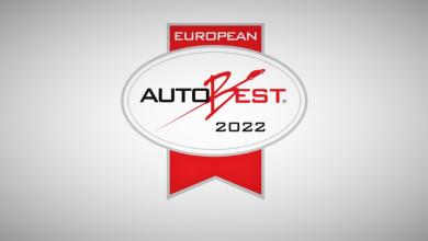 Autobest 2022