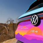 VW ID.4 AWD Pro