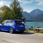 BMW Серија 2 Active Tourer
